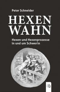 hexenwahn.jpg