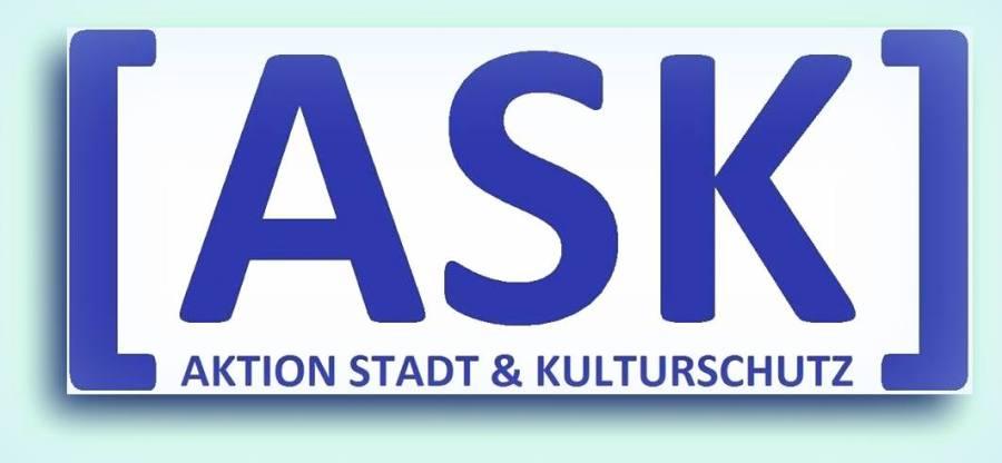 ask logo website2