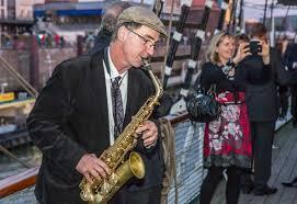 https://www.kuenstlercollection.net/de/details/solomusiker/saxophon/saxophonist-jochen-nickel