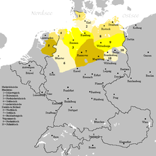 Wahl 2019 Schwerin