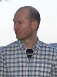 Mario Hanel