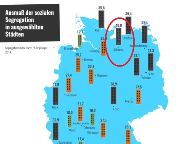 karte-der-wochedie-soziale-spaltung-in-staedten-nimmt-zu-1024x768.jpg