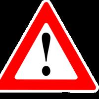 Cyberangriff auf Schwerins IT. Stadt schrieb erst vergangenen Dienstag, wie (un)sicher das System ist.