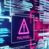 Cyberangriff auf Schwerin & Umland.